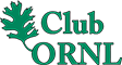 Club ORNL